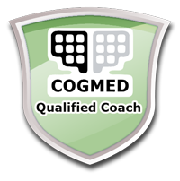 cogmed_qualified_coachAU
