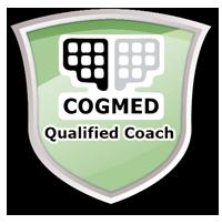 cogmed_qualified_coachAU