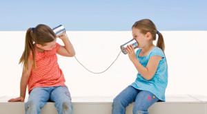 social skills children